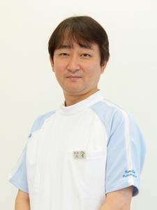 大塚亮先生
